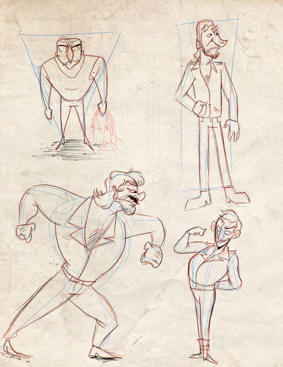 characterdesign 1